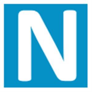 logo da empresa NEETEC Soluções Inteligentes