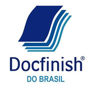 logo da empresa DOCFINISH DO BRASIL LTDA